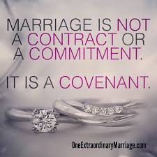 wedding quotes christian biblical marriage quotes delectable get 20 christian marriage