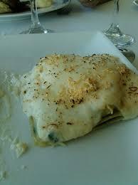 cuisine bretagne surprenant mais délicieux picture of a ma bretagne casablanca
