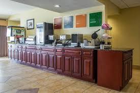 Comfort Inn Jersey City Comfort Inn U0026 Suites West Atlantic City Nj Hotel