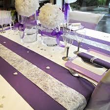 mariage et blanc les 25 meilleures idées de la catégorie décoration de mariage