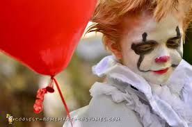 Toddler Costume Coolest 1000 Homemade Costumes You Can Make