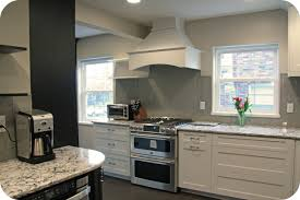 pullman kitchen design bellingham kitchen design hall design modern design tile design