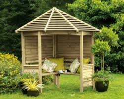 Garden Shelter Ideas Garden Shelter Ideas Britishstyleuk