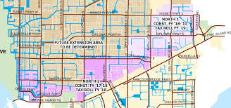 Where Is Cape Coral Florida On The Map by North 2 Utilities Extension Project Nbsp North 2 Utilities