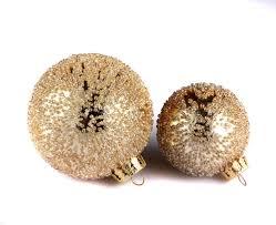 online get cheap glass ball christmas ornament aliexpress com