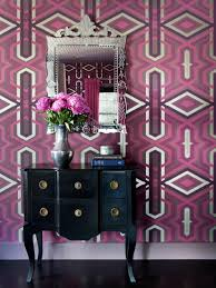 bold colors be bold outrageous yet sophisticated color combos hgtv