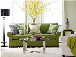 interior design decorating for your home summer design decoration ideas refresh your home design for the