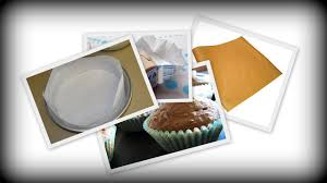 writing parchment paper parchment paper parchment paper supplier cheever specialty parchment paper used in various cooking procedures