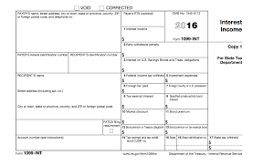 fax cover letter examples printable 2015 1099 misc forms process