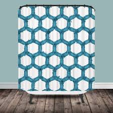shower curtains project cottage