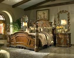 bedroom sets ashley furniture king bedroom sets ashley furniture north shore king size panel bed