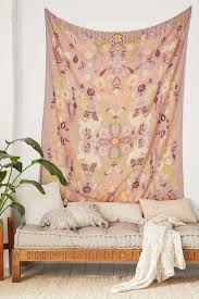 blume tapestry bedroom ideas bohemian bedrooms and bedrooms