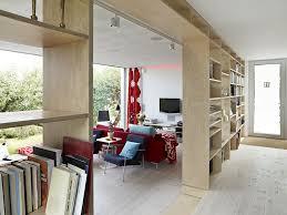 Home Renovation Designer Home Design Ideas