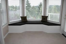 custom bay windows decor window ideas