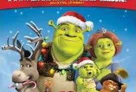 christmas claymation top 10 best animated and puppeted christmas and specials of