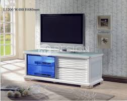 Mf Design Furniture Mf Design Vega Tv Cabinet Kabinet Tv End 3 5 2020 1 31 Pm