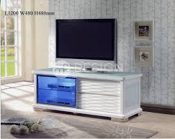 Mf Design Furniture Mf Design Vega Tv Cabinet Kabinet Tv End 3 5 2020 1 31 Pm
