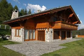 chalet style house swiss chalet style house swiss chalet house plans house outside