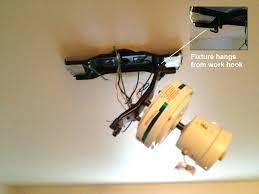 ceiling fan motor screws ceiling fan mounting screws hook ceiling fan motor to mounting
