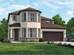 jackson model u2013 5br 4ba homes for sale in longwood fl u2013 meritage