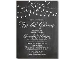 printable bridal shower invitations printable bridal shower invitation vintage floral invitation