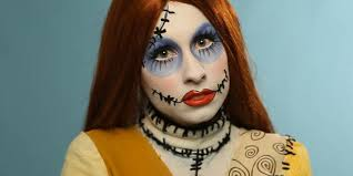Makeup For Halloween Costumes by Cool Halloween Costume Ideas Art And Design