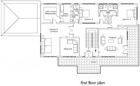 house designs and floor plans in nigeria stylish ghana house plans nhyira house plan house designs floor