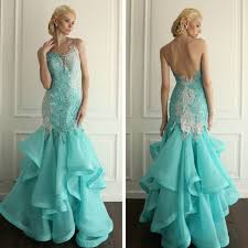 latest long gown family clothes