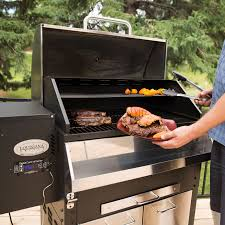 louisiana grills 60800 800 elite backyard pellet grill