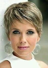 hair cuts for thin hair 50 81 best hair images on pinterest hair cut haircut short and