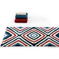 Habidecor Bath Rugs 13 Best Habidecor Images On Pinterest Bath Rugs Luxury Towels