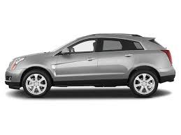 2014 cadillac srx specs 2014 cadillac srx specifications car specs auto123