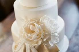 classic disney wedding cake u2013 megawedding