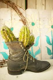 ways to repurpose boots home guides sf gate