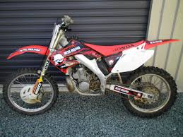 2004 cr250r images reverse search