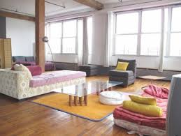 1 bedroom apartments in nyc for rent 1 bedroom apartments for rent in brooklyn clandestin info