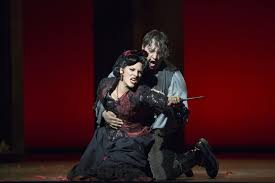 review carmen fort worth opera bass performance hall