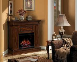 fireplaces electric fireplaces