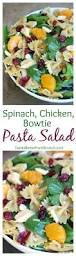 13 best brio recipes images on pinterest brio tuscan grille