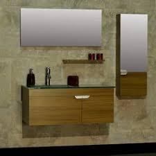 Bathroom Vanities Miami Florida Priele Italian Design Bathrooms 10 Photos Kitchen U0026 Bath