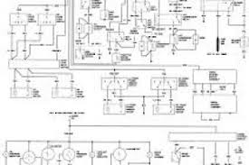 doubleneck jazz wiring guitarnutz 2 on post by x189player on sep