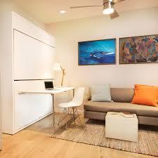 asbury park resource furniture