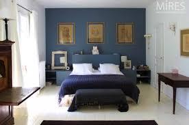 conforama chambre à coucher armoire chambre adulte conforama chambre coucher conforama