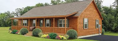 manufactured cabins prices amish built manufactured homes log cabins for sale cabin houses