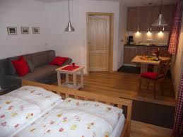 Schlafzimmer Betten H Fner Ferienwohnung Ferienwohnung Stuimändle Deutschland
