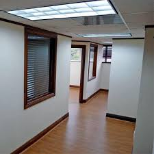 office paint colors professional interior painting for offices commercial painter