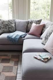 furniture how to decorate windows lavender paint colors vacuum