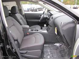 nissan rogue interior dimensions 2011 nissan rogue sv interior photo 39251248 gtcarlot com