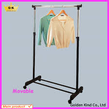 wall mounted clothes hanger rack wall mounted clothes hanger rack