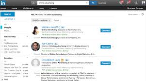 Find Resumes On Linkedin How To Get More Linkedin Sales Leads In 5 Simple Steps